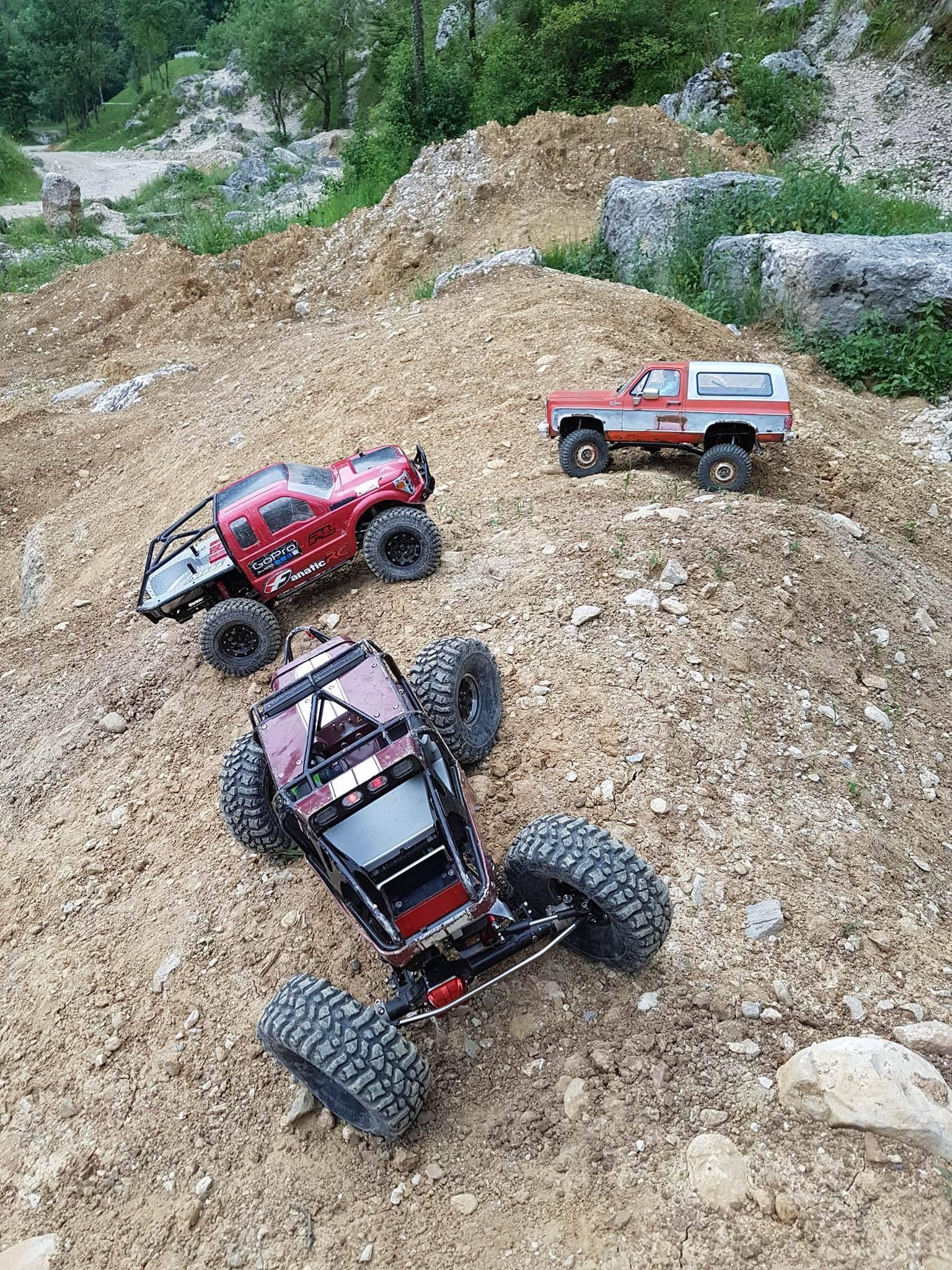Farm Truck Chevrolet Blazer K5 sur TF2, Road Trip ! - Page 3 4717191940084213034321897753211462524367o