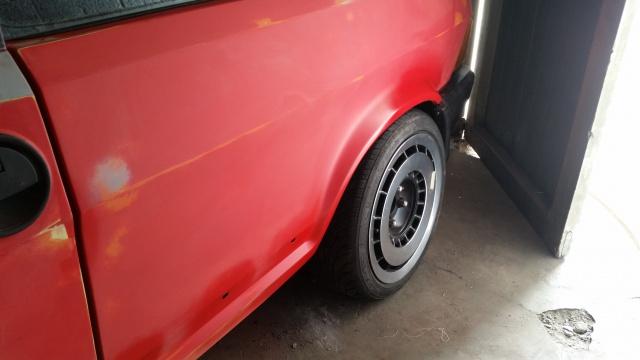 Fiat Ritmo 130 TC Abarth '84 en static sur Compomotive !! 47172820150615135946