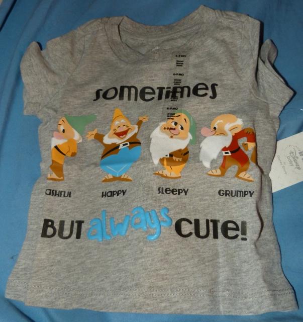 Disney Baby - Page 2 471962P1340262
