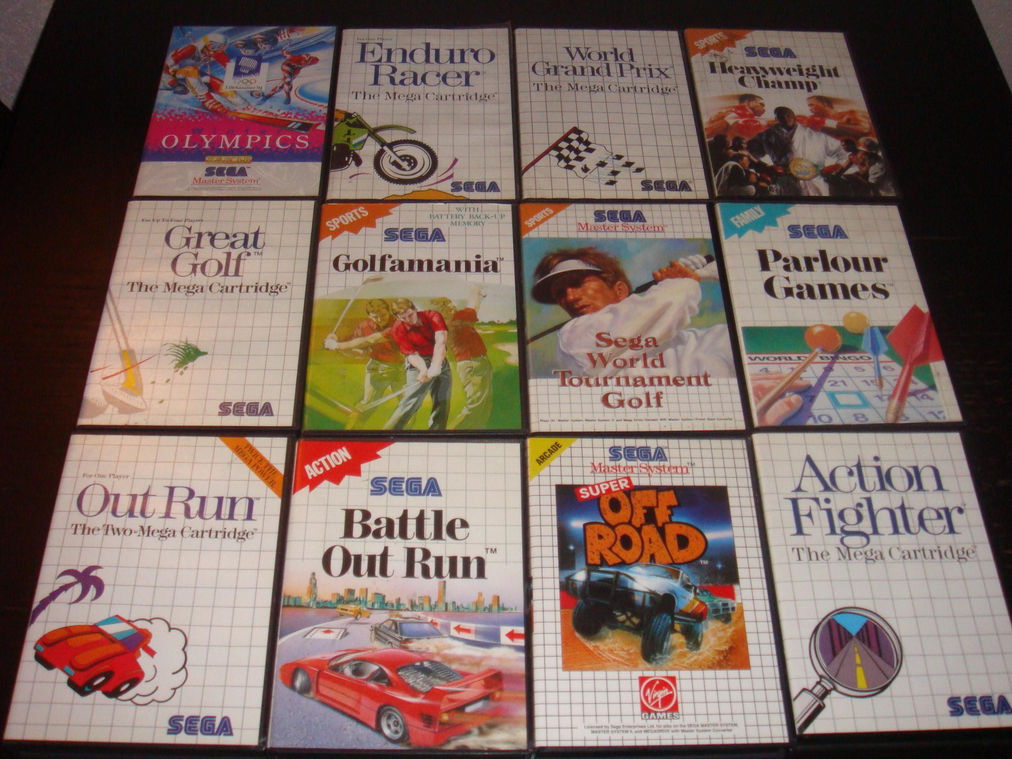 ma collection SEEEEEEGAAAAAA   (MAJ Nintendo 30.01) 472203DSC03458
