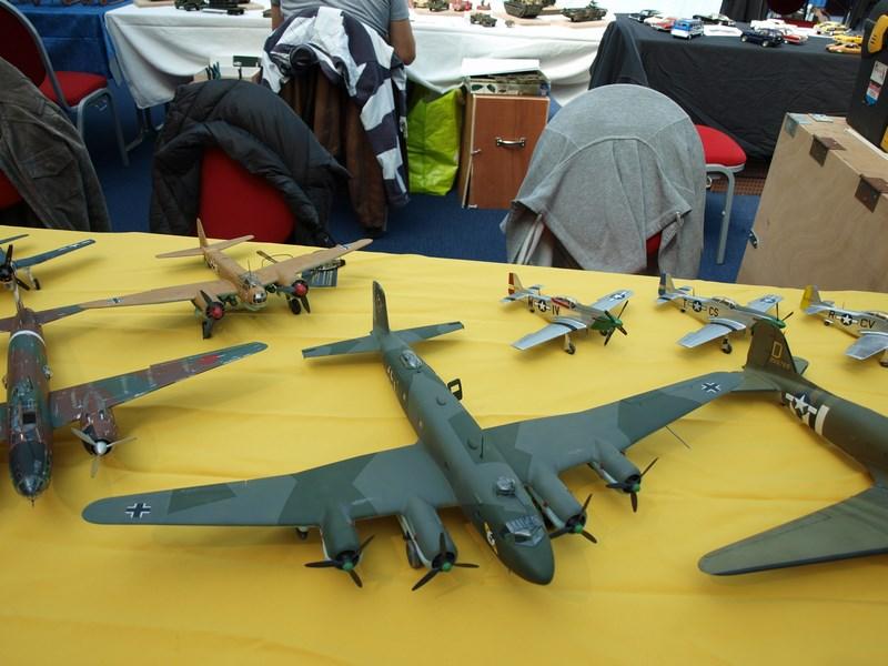 Expo maquette Hyeres le 10 et 11 octobre 472227PA106473Copier