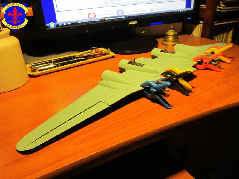 """FW200C-4 """"Condor"""" par Pascal 94 - Page 2 472294IMG0086L"""