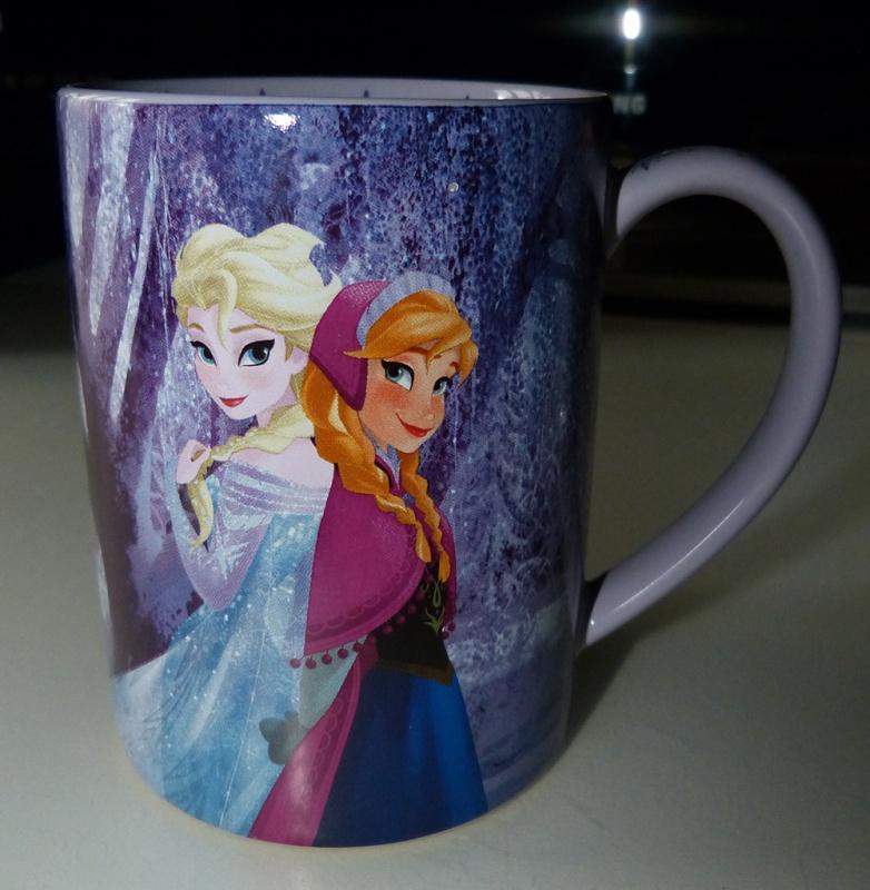 Les Mugs Disney - Page 2 472481P1090879