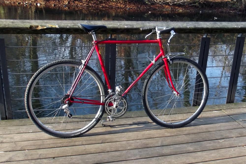 Cyclo-Cross Mannheim (super disco) 472994DSCF6023