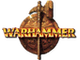 Black Library France : Warhammer Fantasy Battle & Age of Sigmar
