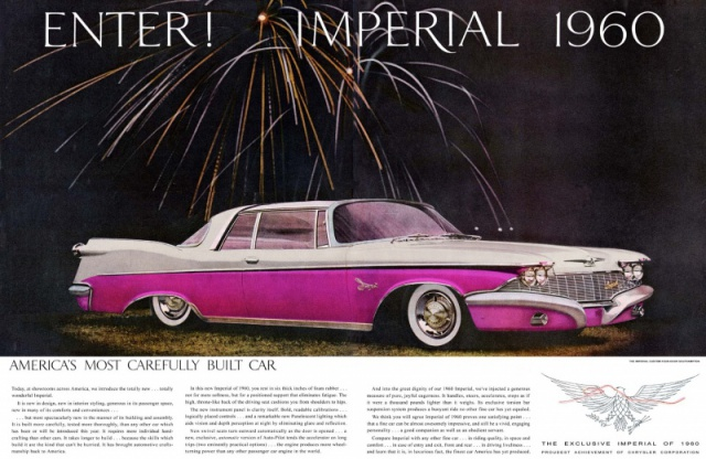 Antique Cars Adverts Revised 4733802003501960ImperialAd0212