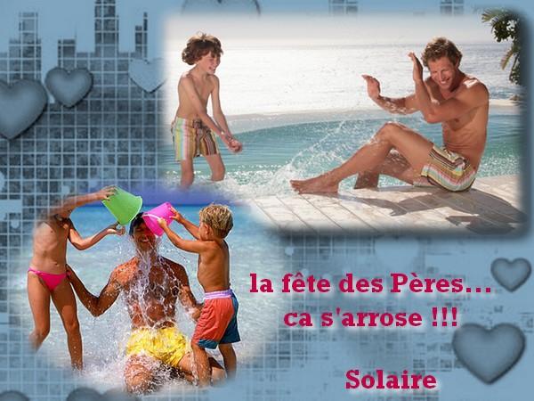 galerie de Solaire - Page 11 47343602solaire04