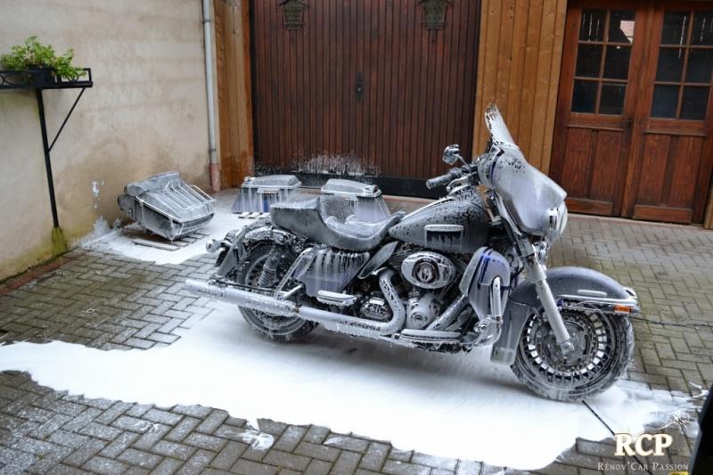 Rénovation Harley Davidson 473745DSC0158