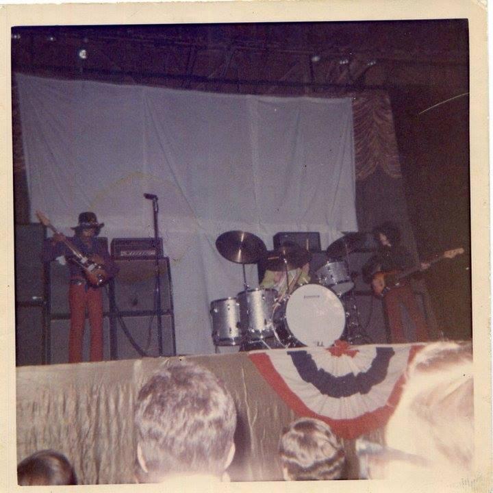 Philadelphie (Arena) : 31 mars 1968 473901196803316n
