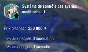 Tutos World of Warships 473922modif4