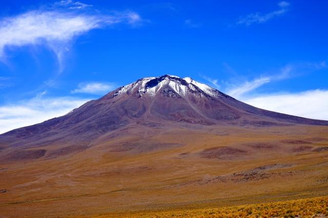 Missions scientifiques au Sud Lipez et au Salar d'Uyuni en Bolivie 474506cool5