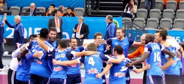 Mondial de handball 2015 [Qatar] 474714IMG8413c