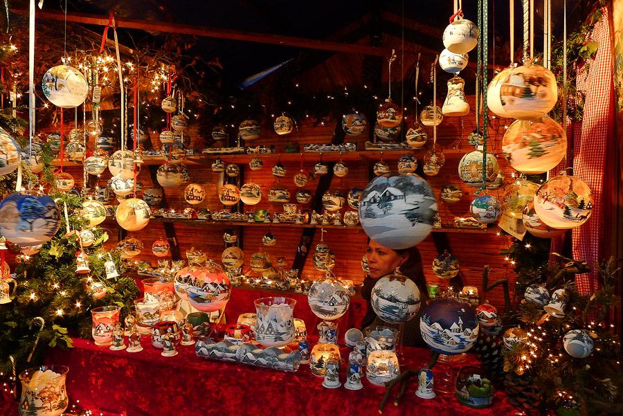 sortie au marché de Noël 2011 à Aix la Chapelle : les photos 475071L1020136