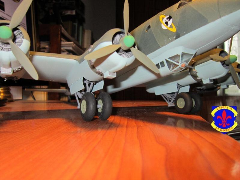 """FW200C-4 """"Condor"""" par Pascal 94 - Page 3 475144IMG0132L"""