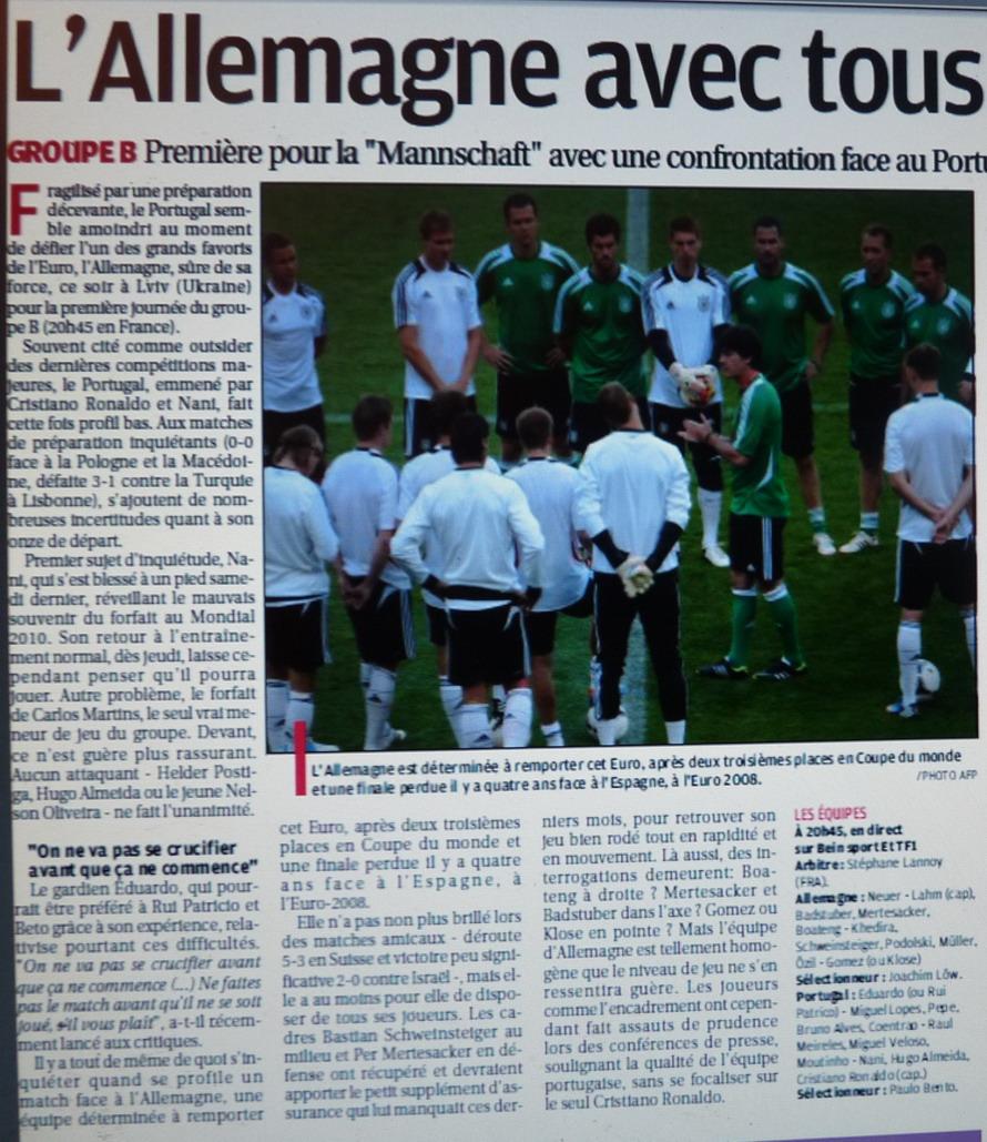 """PORTUGESE LES BRAZILIENS D """"EUROPE - Page 2 475407Photo005"""