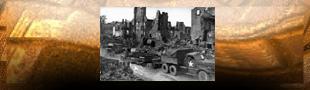 Normandie WW2 475631villlacategorieForumWW2