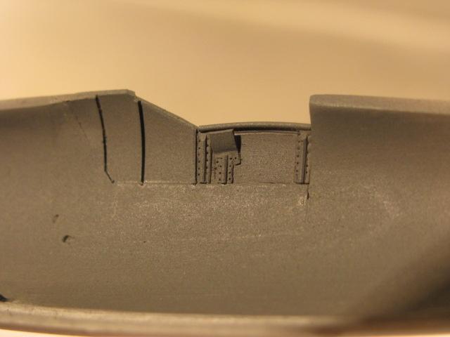 FW-56 Stösser 1/48 Historic Plastic Models ...terminé! 475765IMG9922