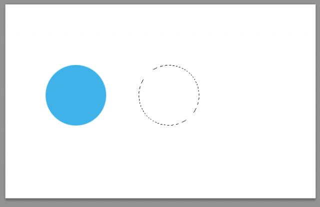 [Apprenti] Créer un bouton Web  475840tuto3