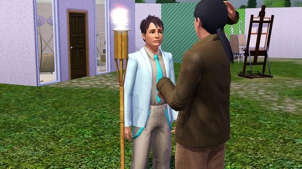 [En pause] Défi LEGACY [Famille Cuttam] - Page 3 476016Screenshot3