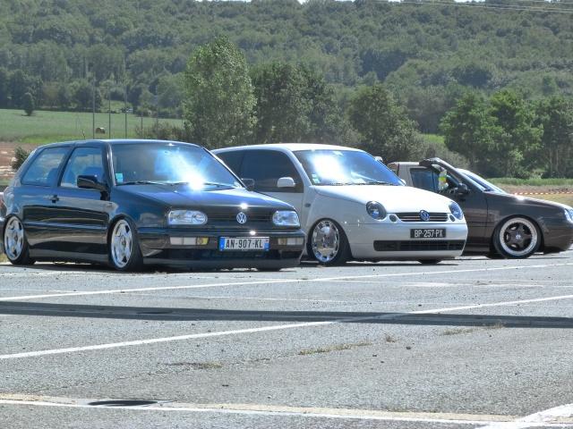 VW Camp'Mans 2012 - Les photos 476136P1020182