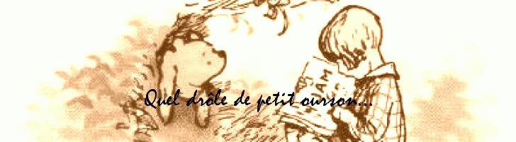 [Walt Disney] Les Mondes de Ralph (2012) - Sujet de pré-sortie - Page 33 476170bannera5dee9d475