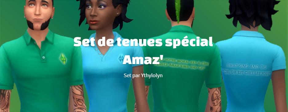 Les news d'Amaz' - Page 37 476458Capture