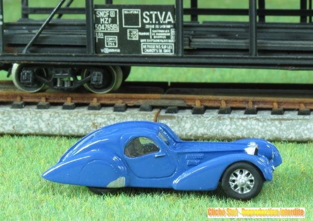 "Wagon porte autos Bugatti ""M. Fritz Schlumpf"" 477193BroncoBugattiAtlanticIMG3303"
