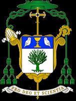 Registro dei Sacramenti - Pagina 2 477456Vauvout3
