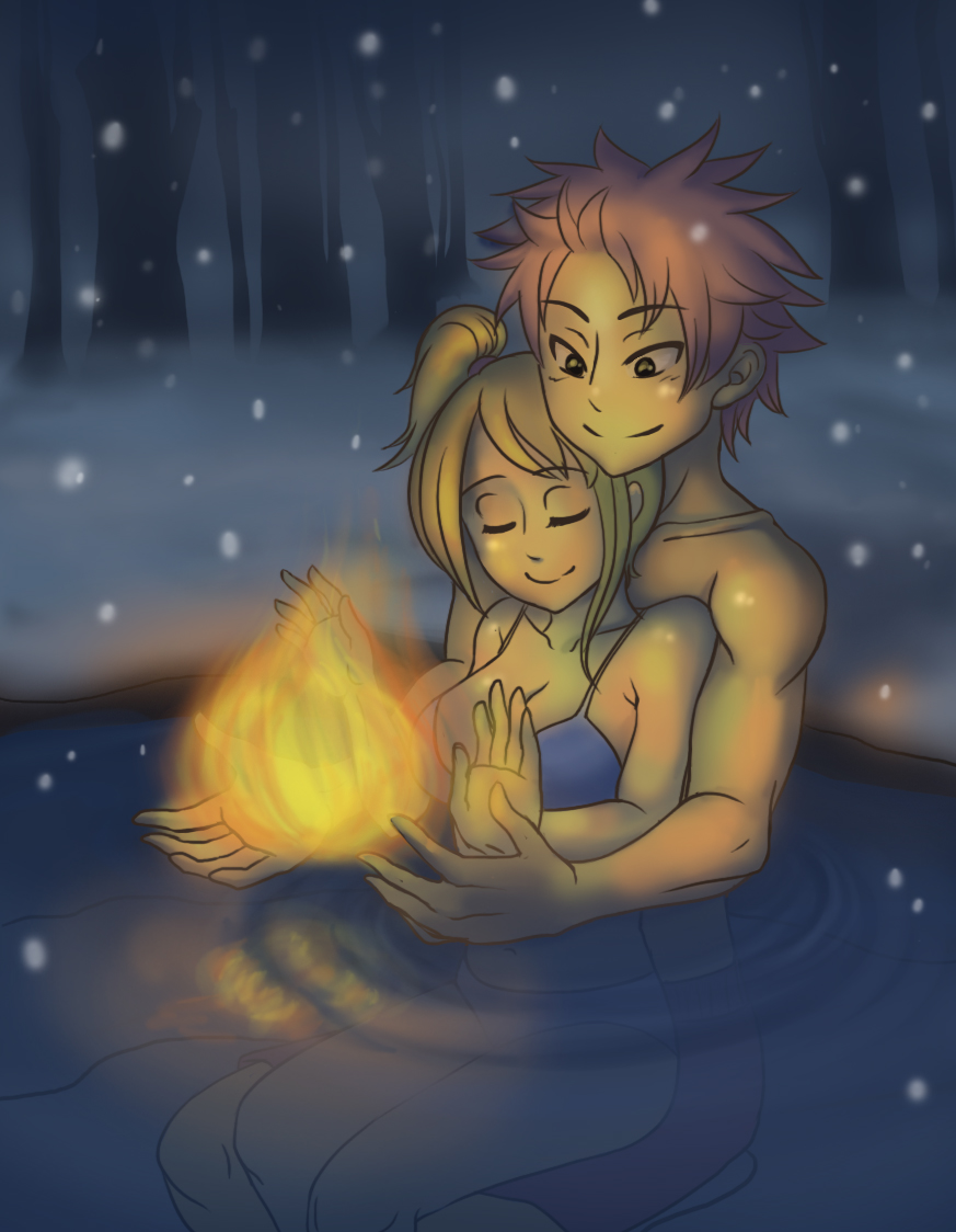 Images des couples ! - Page 7 478481warmwaterbypaintbrushplushid4fl2o9