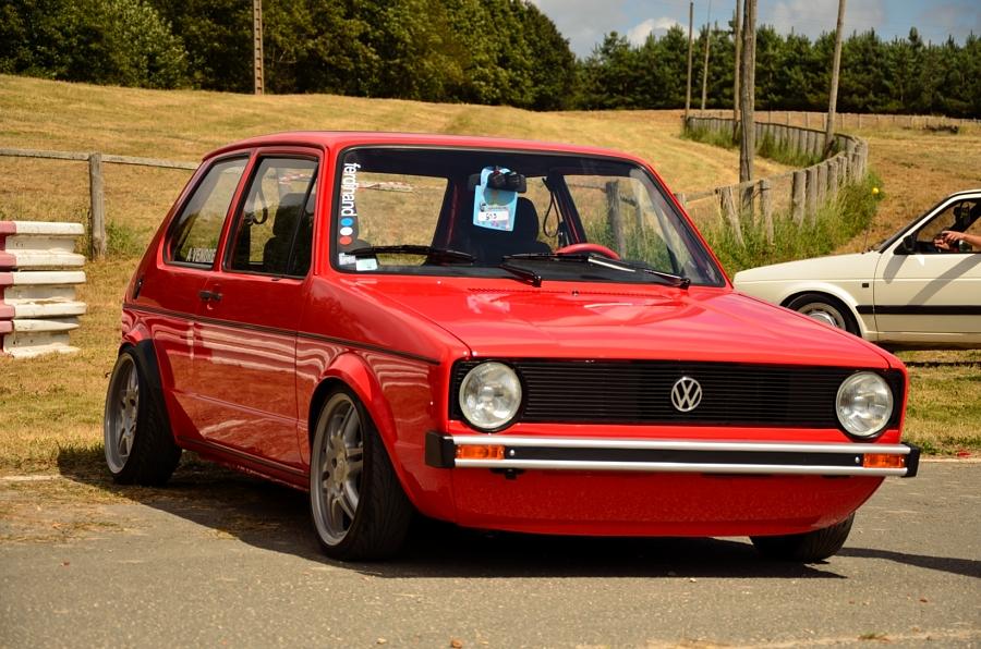 VW Camp'Mans 2012 - Les photos 478749DSC1916