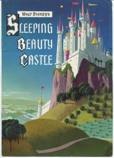 Les livres Disney - Page 3 478785sbc1