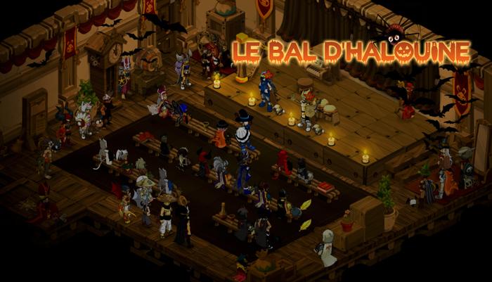 [Terminé] Le Bal d'Halouine [Le 30/10  à 21h00] 479026Lebal02