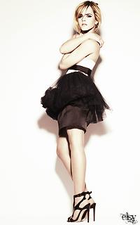 Emma Watson - 200*320 479151Emma13