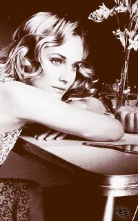 Diane Kruger 479435Diane14