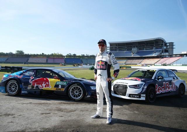 Audi Sport entre en World RX 479472A169895medium