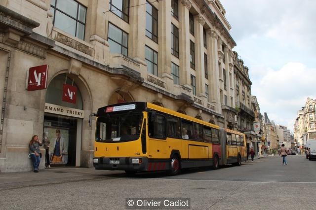 Journée du 18 Septembre 2016 > Sur la trace des anciens tramways de Reims 479505IMG4787