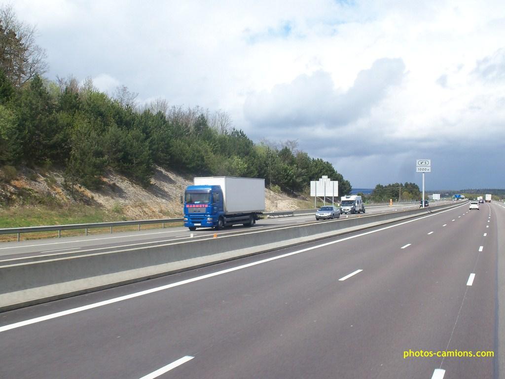 Transports Marmeth (Nantua, 01) - Page 2 4795061009807Copier