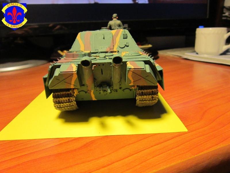 Jagdpanther par Pascal 94 - Page 2 480218IMG0954L