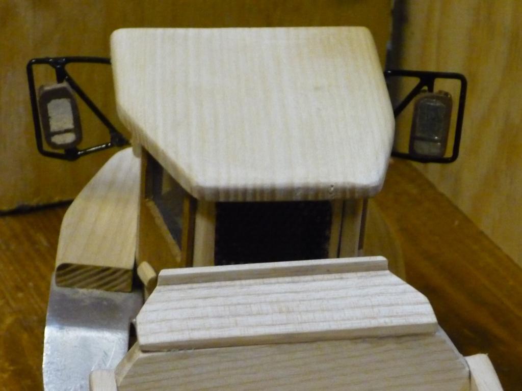 Projet tombereau - Page 3 480354Le201111posedesretros2