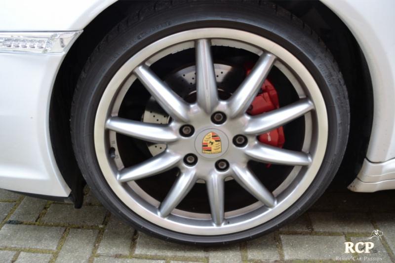 Topic unique : Posez vos questions à Renov'Car Passion -> ND Car Care - Page 37 480393DSC0003