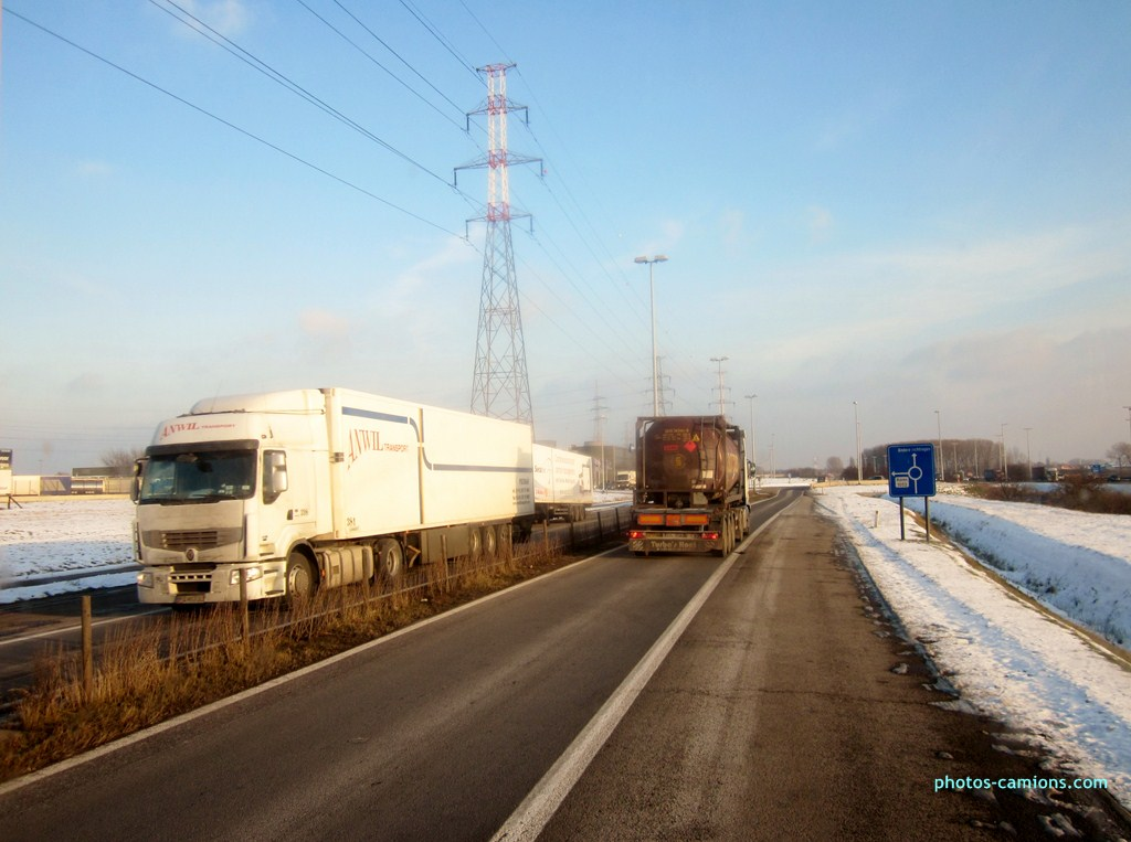Anwil Transport (Poznan) 480598photoscamions25I2013260Copier