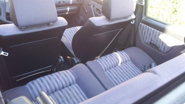 one cab classic n°758 480942395817PHOTO1351848327035