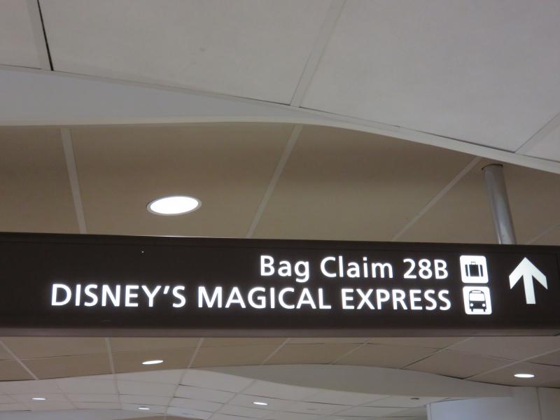 Walt Disney World + Universal Studios + Sea World + Busch Gardens Summer 2014 481043IMG0155