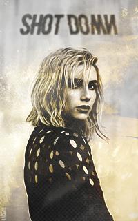 Emma Roberts avatars 200*320 pixels 481406emmaroberts1