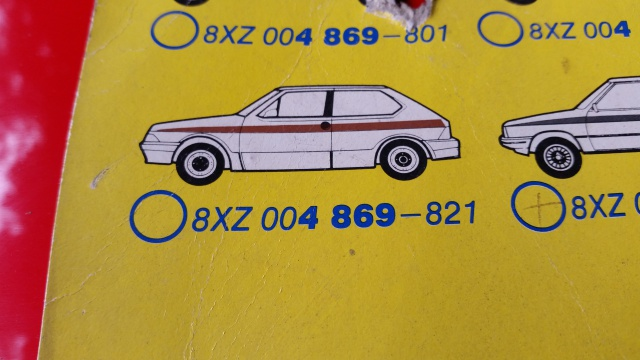 Fiat Ritmo 130 TC Abarth '84 en static sur Compomotive !! 48140920150906152056