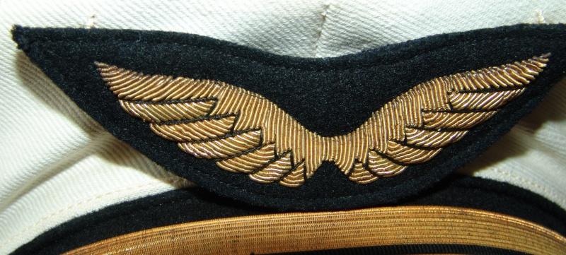 armee de l air - Aviation - Armée de l'air française de 1945 à 1962 481454DSC08958