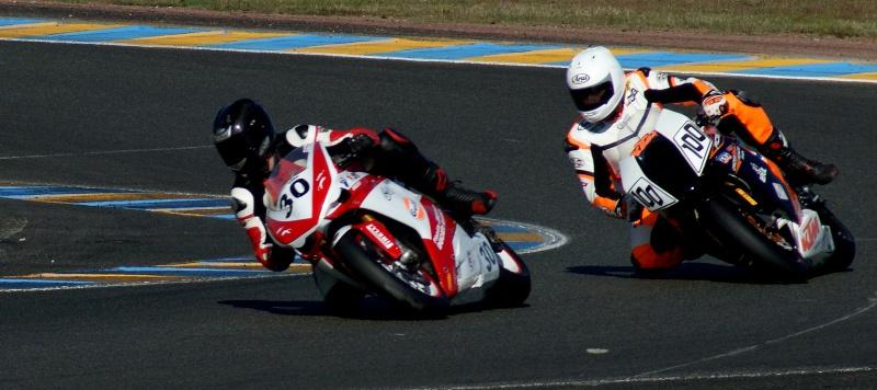 [FSBK] Le Mans, 1er avril 2012 - Page 5 481756manssbk17