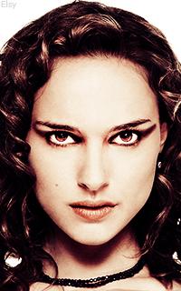Natalie Portman - 200*320 481761Nathalie2