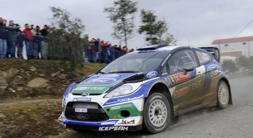 WRC Rallye de l'Acropole Grèce 2012 (jour -1 -2) 4825192012rallyedegrecePetterSolberg