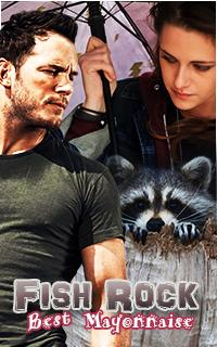 Chris Pratt avatars 200x320 pixels - Page 2 482573BEST